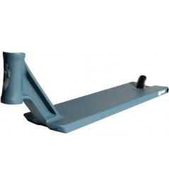 Deska North Horizon Legauch 533mm Dark Aqua + griptape zdarma
