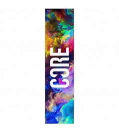 Griptape Core Neon Galaxy
