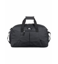 Cestovní taška Quiksilver Medium Shelter 43L 176 blk black 2019/20