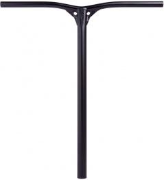 Řídítka Striker Essence V3 Alu řidítka Na Koloběžku 620mm černá