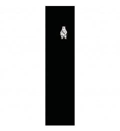 Griptape Figz XL Polarbear