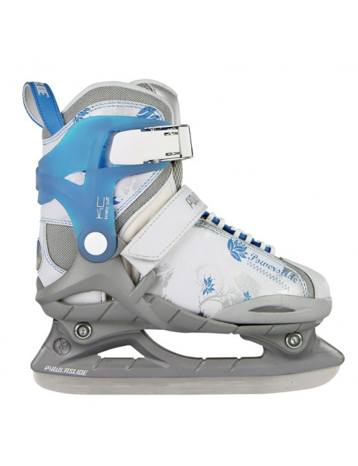 Powerslide Phuzion 3 Girls Ice Skates