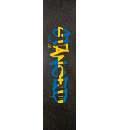 Griptape Stanced International Sweden
