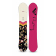 Tabla de snowboard Roxy Torah C2 149 2019/20 mujer vell.149cm