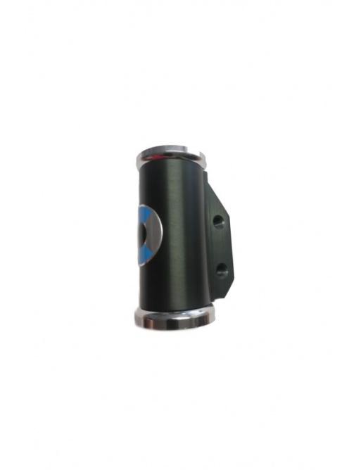 Head assembly tube - Micro Speed + Black