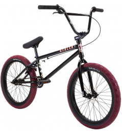 "Stolen Casino 20"" 2021 Freestyle BMX Kolo (21"" 