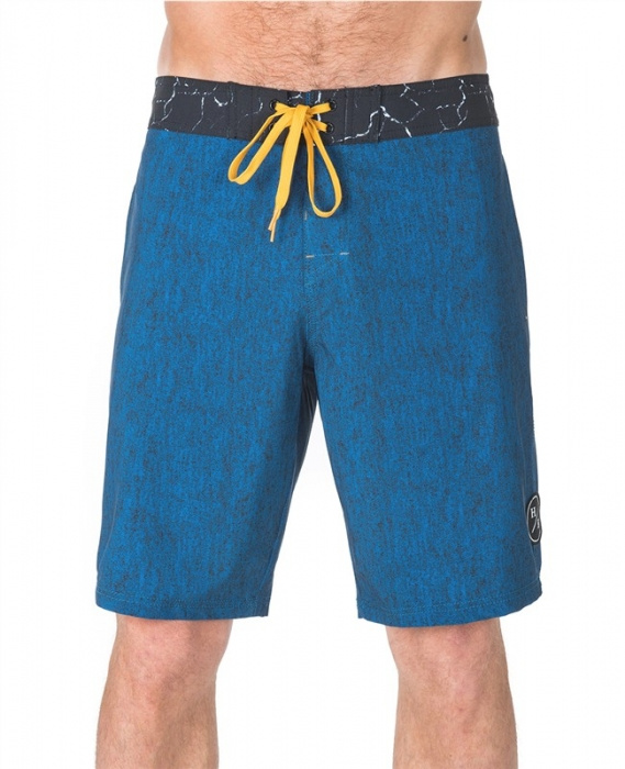 Swimming shorts Horsefeathers Wes navy 2017 vell.30