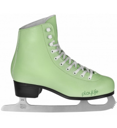 Patines de hielo Playlife Classic Fresh Mint