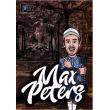 Plakát Figz Max Peters