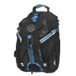 Powerslide Fitness Man Backpack