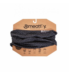 Šátek Meatfly Eaves Buff A logo 2020/21