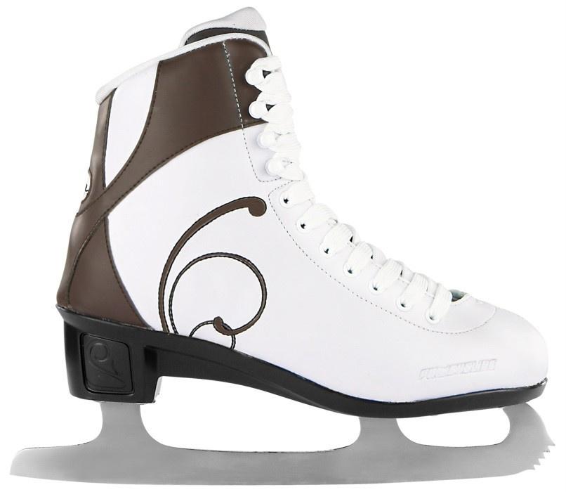 Powerslide Elle Ice Skates