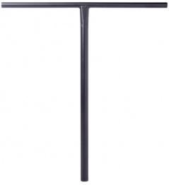 Řídítka Striker Gravis 710mm černá