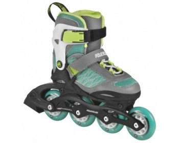 Powerslide Phuzion Galaxy in-line skates