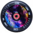 CORE Hollow V2 Scooter Wheel (110mm | Galaxy)