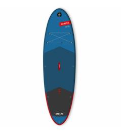 Paddleboard DELTA Allround 10'2''x32''x6'' 2021