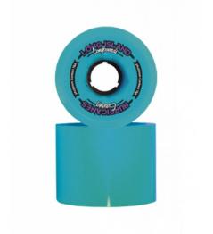 Kola Long Island Curving-Hurricanes turquoise 2015 vell.69x55mm