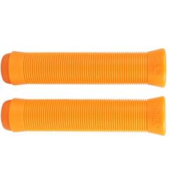 Chilli oranžové gripy