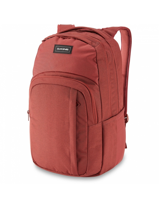 Batoh Dakine Campus 33L dark rose 2020/21