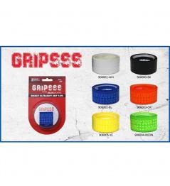 Páska na rukojeť Blue Sports Hockey Gripsss