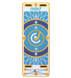 Paddleboard Coasto Evasion 7,4