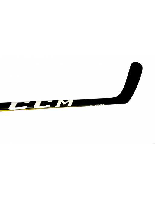 Hokejka CCM Super Tacks 9060 INT, L,P29,Junior,40