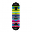 Skateboard NILS EXTREME CR3108SA Error