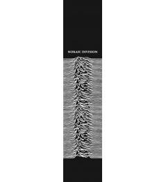 Griptape Nokaic Nº51 sound