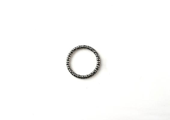Wreath bearing 33mm