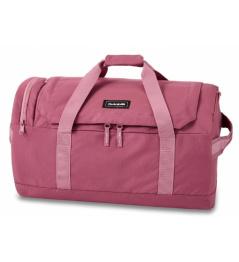 Cestovní taška Dakine EQ Duffle 50L faded grape 2020