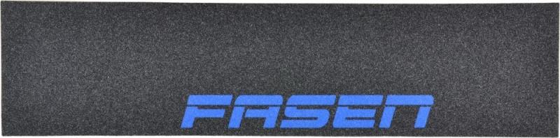 Fasten blue griptape