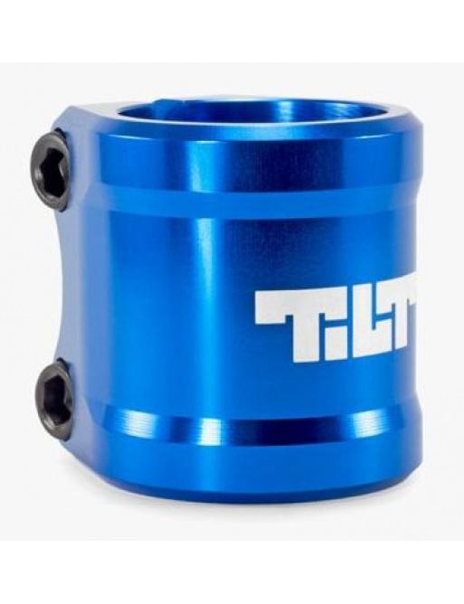 Objímka Tilt ARC modrá