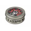 Ložiska Blazer Pro ABEC9