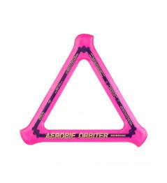 Bumerang Aerobie ORBITER fialový