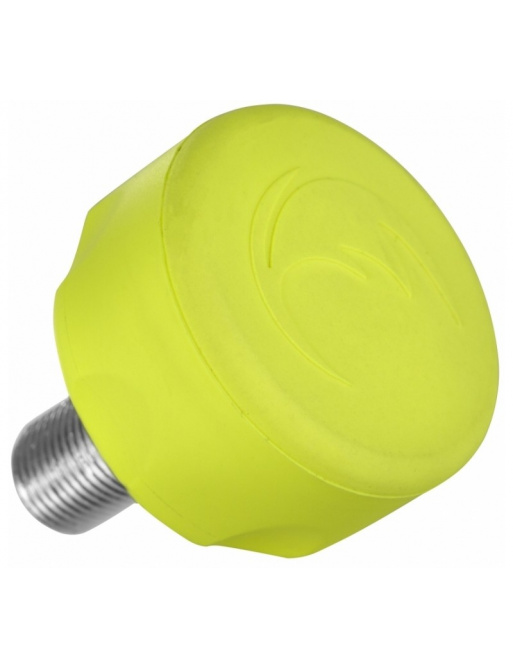 Chaya Rubber Stopper Lemon Brake