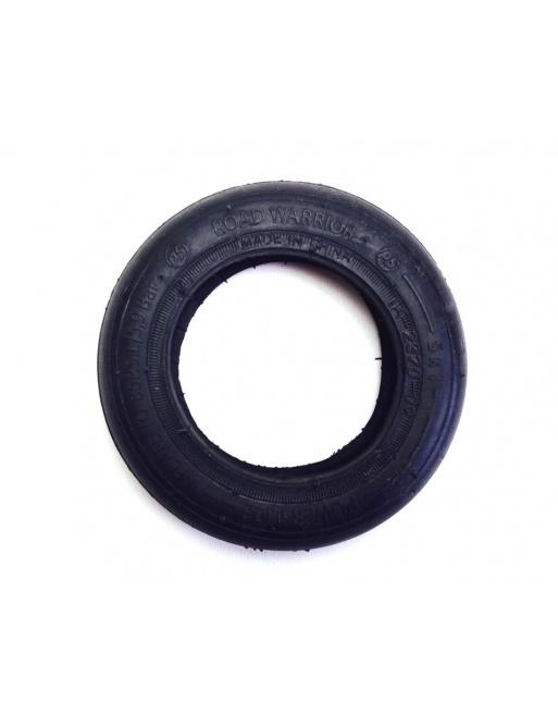 Plášť Powerslide V-Mart Air Tire (1ks)