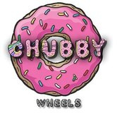Griptapy Chubby