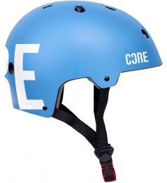 Helma Core Street L-XL Modrá