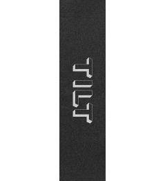 "Griptape Tilt 3D Logo 6.5"" bílý"
