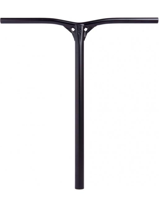 Řídítka Striker Essence V3 Alu řidítka Na Koloběžku 670mm černá