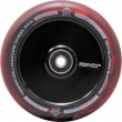 Kolečko Revolution Supply Hollowcore Fused 110mm červené