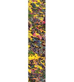Griptape Nokaic Nº48 yellow cape