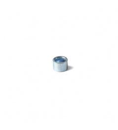Vymezovací váleček - spacer 7,5mm