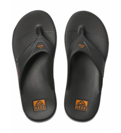 Žabky Reef One grey/orange 2019 vell.EUR45