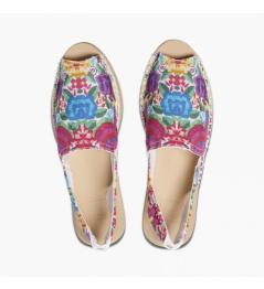 Sandalias Reef Escape Sling multi floral 2019 mujer vell.EUR39