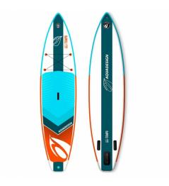 Paddleboard Aquadesign Tempo 11,6