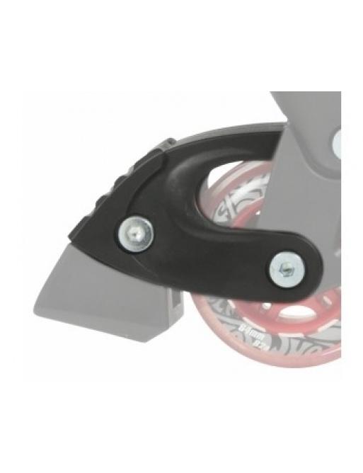 Brake holder Hot Wheels
