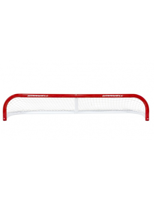 "Hokejová branka Winnwell 72"" Pond Hockey"