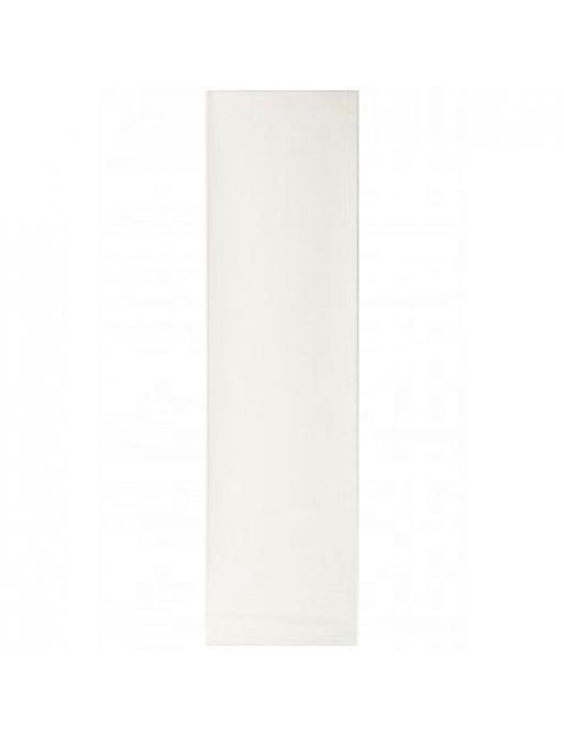 Jessup bílý griptape