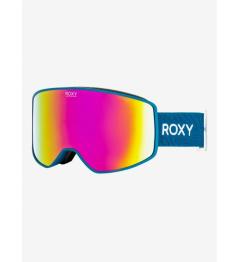 Brýle Roxy Storm ocean dephts 2020/21 dámské